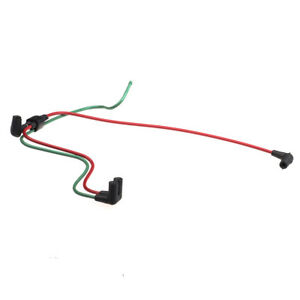 Amazing 1999 Ford F 250 Vacuum Lines Wiring Diagrams For Your Car Or Truck Renstra Mohammedshrine Wiring Digital Resources Renstramohammedshrineorg