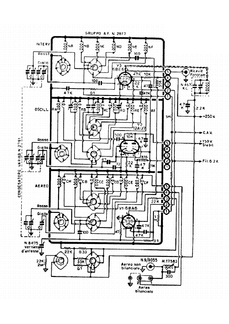 Brilliant Bobcat 753 Skid Steer Wiring Diagram Wiring Diagram Data Schema Renstra Mohammedshrine Wiring Digital Resources Renstramohammedshrineorg
