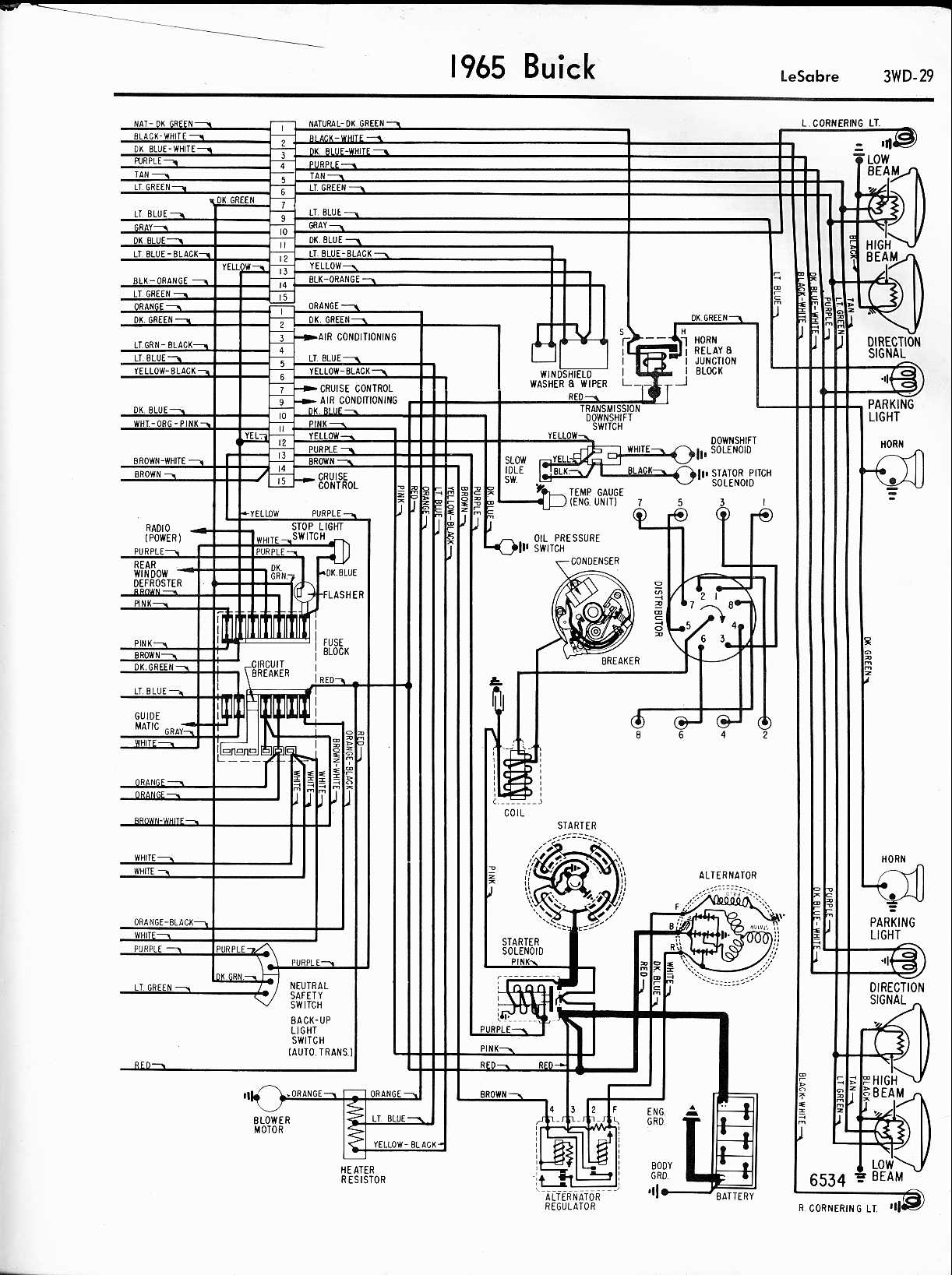 Awesome Datsun Roadster Wiring Diagram Get Free Image About Wiring Diagram Renstra Mohammedshrine Wiring Digital Resources Renstramohammedshrineorg