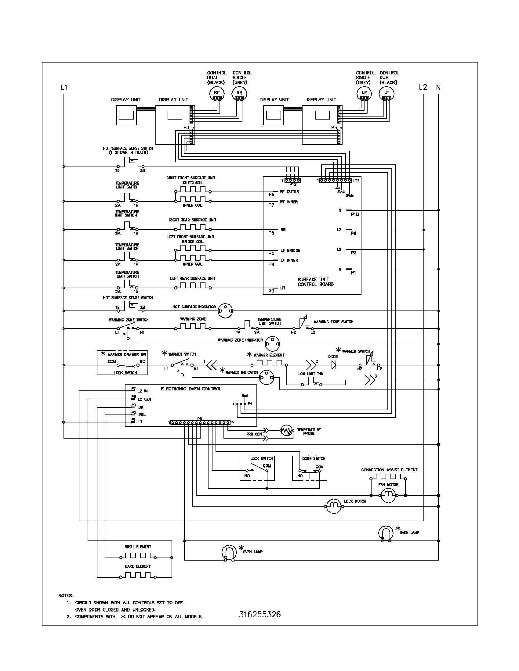 Marvelous Central Electric Furnace Eb15B Wiring Diagram Download Wiring Renstra Mohammedshrine Wiring Digital Resources Renstramohammedshrineorg
