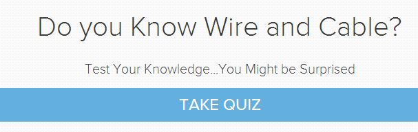 Super 4 Ways Ecommerce Sites Use Quizzes To Increase Sales Interact Renstra Mohammedshrine Wiring Digital Resources Renstramohammedshrineorg