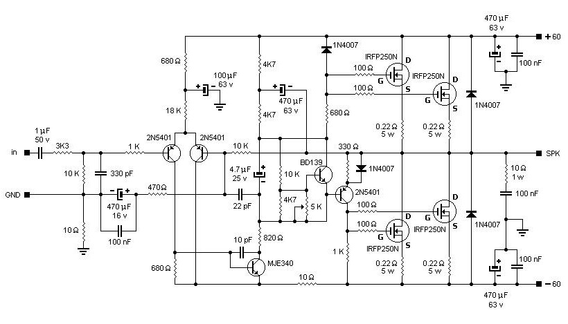 Remarkable Electronic Circuit Diagram Page 3 Of 58 Schematic Pcb Design Renstra Mohammedshrine Wiring Digital Resources Renstramohammedshrineorg