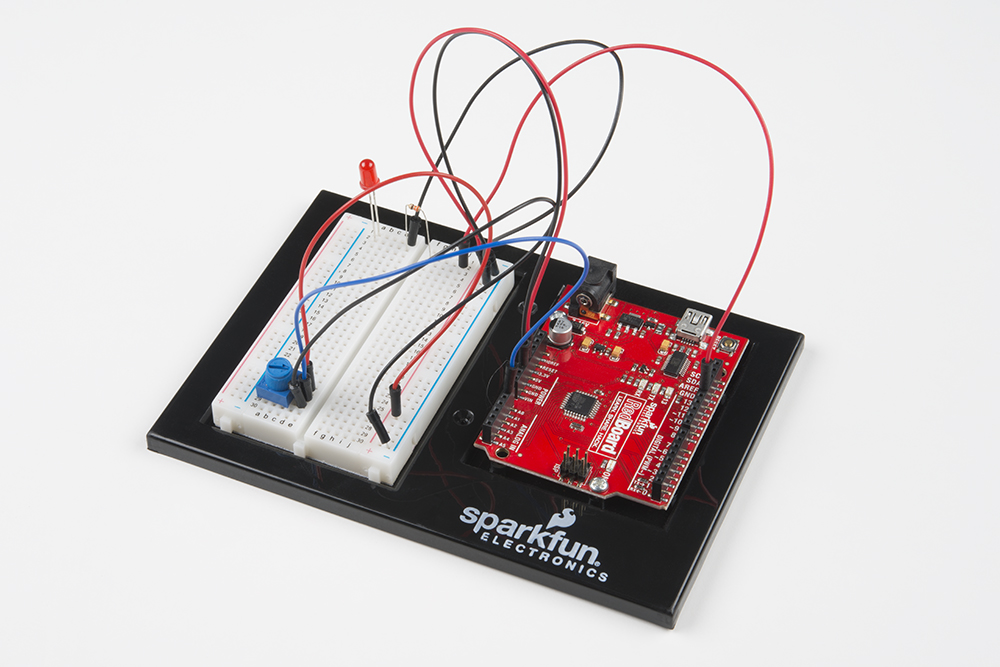 Sensational Sparkfun Inventors Kit Experiment Guide V4 0 Learn Sparkfun Com Renstra Mohammedshrine Wiring Digital Resources Renstramohammedshrineorg