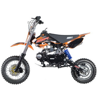 Pleasing Ssr Dirt Bikes Pit Bikes Parts Renstra Mohammedshrine Wiring Digital Resources Renstramohammedshrineorg