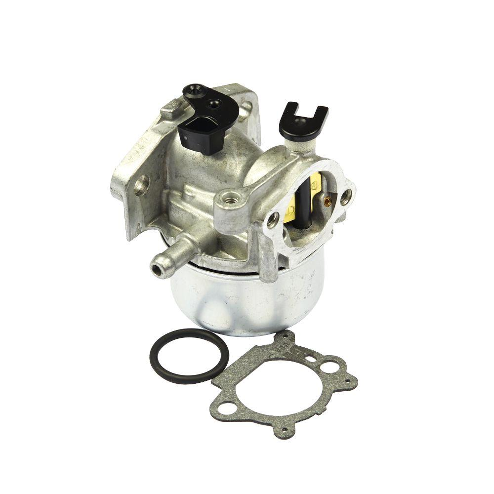 Awe Inspiring Briggs Stratton Small Engine Carburetor Replaces For 796707 And Renstra Mohammedshrine Wiring Digital Resources Renstramohammedshrineorg