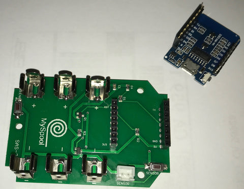 Fine Circuit Board Processor For Diy Projects No Text Message Support Renstra Mohammedshrine Wiring Digital Resources Renstramohammedshrineorg