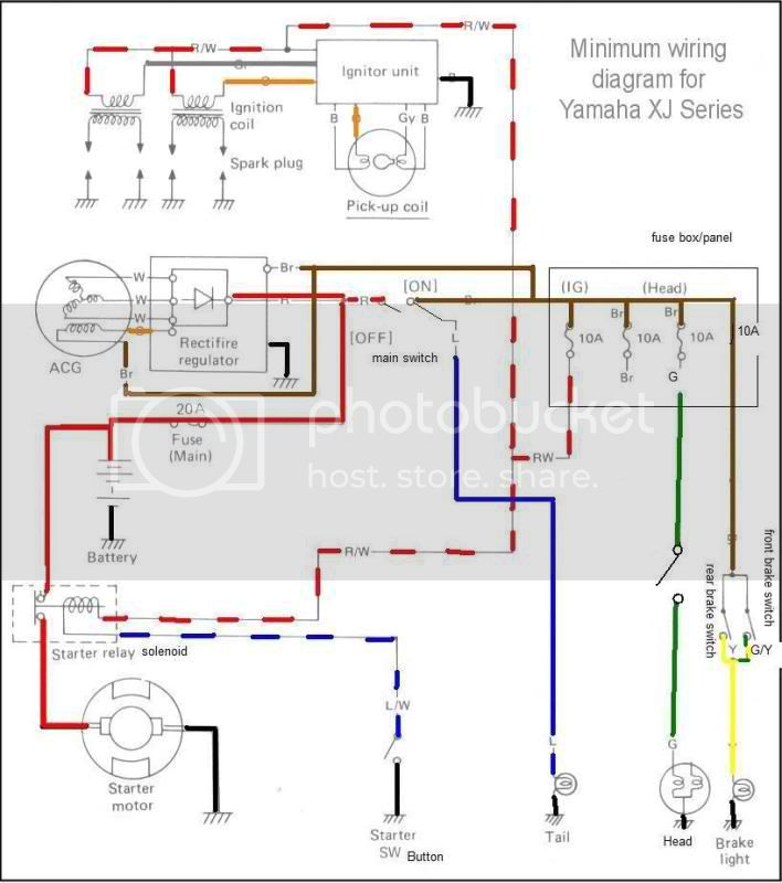 Remarkable Rt100 Wiring Diagram Everything Wiring Diagram Renstra Mohammedshrine Wiring Digital Resources Renstramohammedshrineorg
