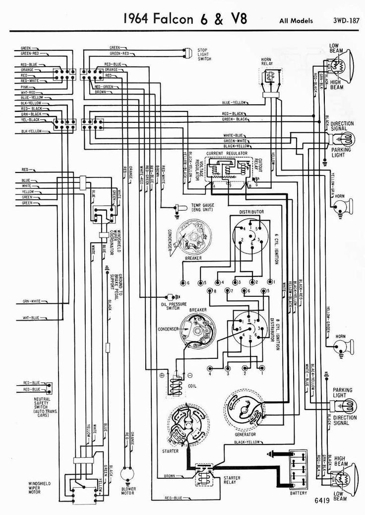 Admirable Wiring Diagrampart 1 And Wiring Diagrampart 2 Wiring Diagram Data Renstra Mohammedshrine Wiring Digital Resources Renstramohammedshrineorg