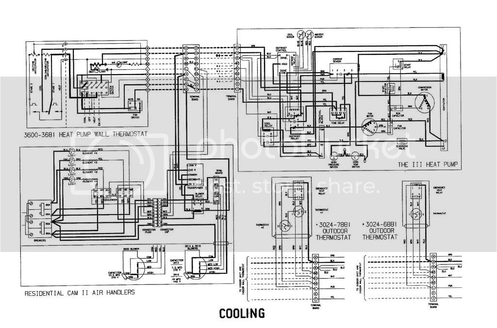 Magnificent Conventional Furnace Wiring Diagram Wiring Diagram Renstra Mohammedshrine Wiring Digital Resources Renstramohammedshrineorg