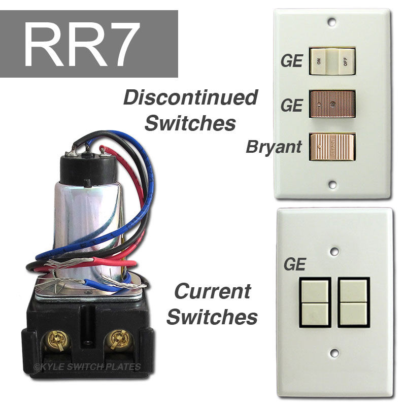 Prime Ge Low Voltage Relays Remote Control Relay Switches Transformers Renstra Mohammedshrine Wiring Digital Resources Renstramohammedshrineorg