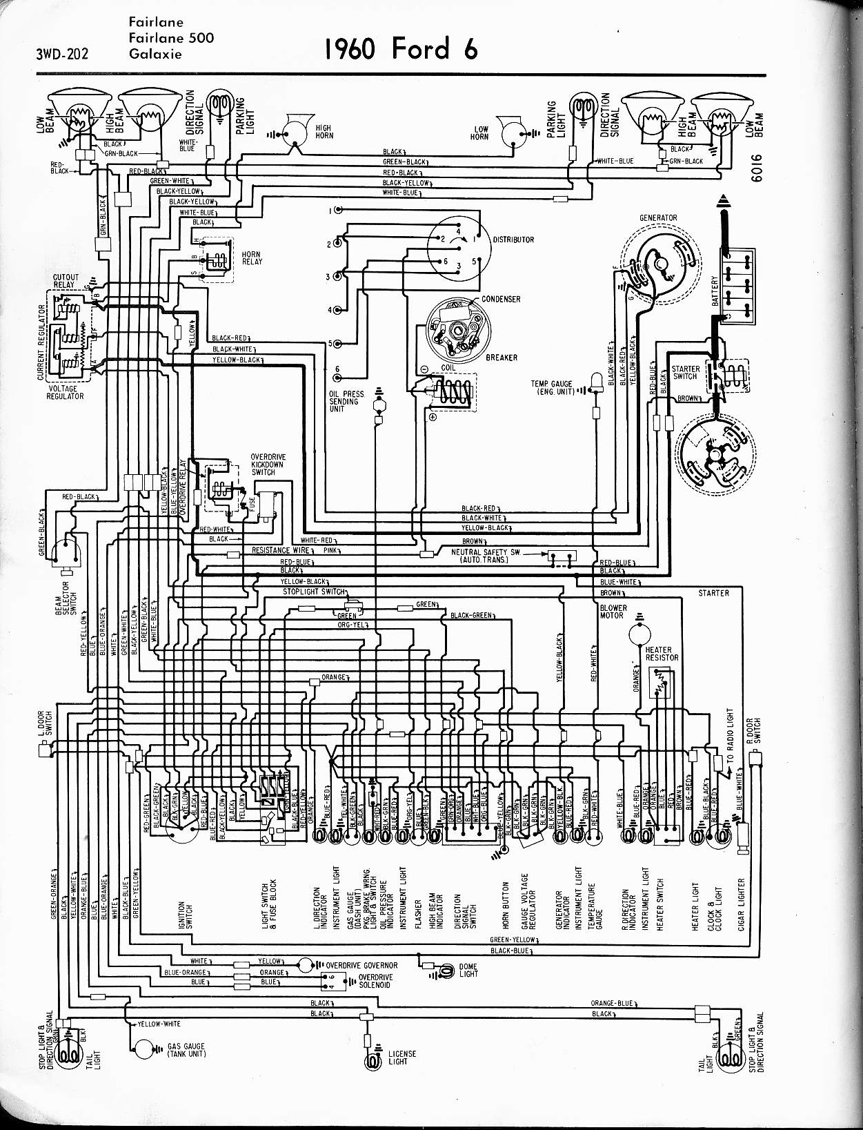 Magnificent 1957 Dodge Wiring Diagram Basic Electronics Wiring Diagram Renstra Mohammedshrine Wiring Digital Resources Renstramohammedshrineorg