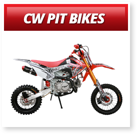 Pleasing Cw Bikes Pitbikes Motocross Road Bikes And Bmx Renstra Mohammedshrine Wiring Digital Resources Renstramohammedshrineorg